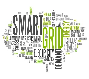 Smart_Microgrid_and_SCADA